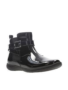 clarks-venture-move-infant-boot
