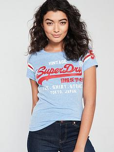 superdry-shirt-shop-varsity-entry-t-shirt-blue