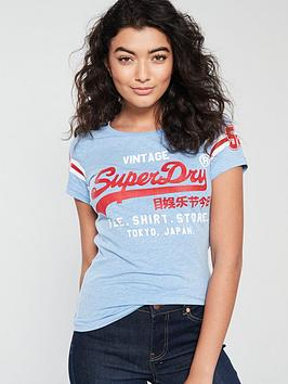 superdry-shirt-shop-varsity-entry-t-shirt-blue