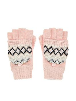monsoon-girls-jasmine-intarsia-capped-gloves