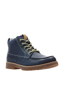 clarks-comet-moon-junior-boot