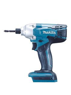 makita-18-volt-g-series-impact-driver-body-only