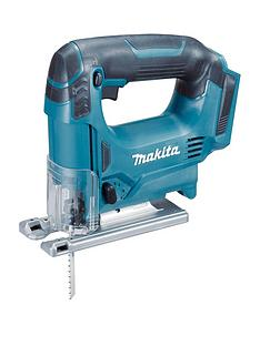 makita-18-volt-g-series-jigsaw-body-only