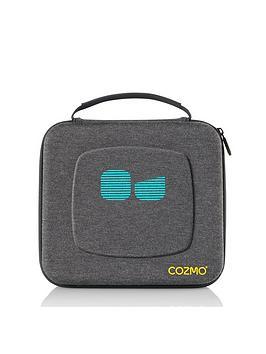 anki-cozmo-carry-case