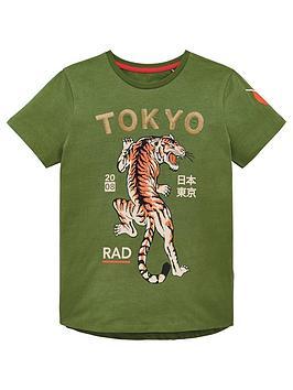 v-by-very-tokyo-sequin-tiger-short-sleeve-t-shirt