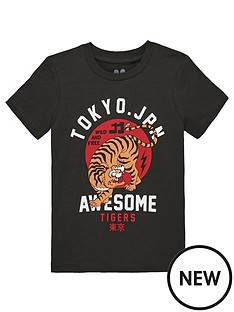 mini-v-by-very-tokyo-awesome-tiger-short-sleeve-t-shirt