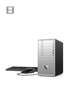 hp-hp-pavilion-590-p0026na-intel-core-i3-8gb-memory-1tb-storage-desktop-pc