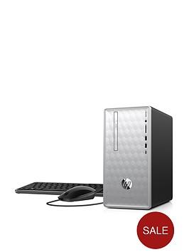 hp-hp-pavilion-590-p0026na-intel-core-i3-8gb-memory-1tb-storage-desktop-pc