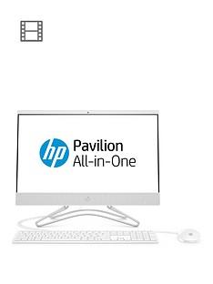 hp-hp-22-c0007na-intel-celeron-4gb-memory-2tb-storage-215in-all-in-one-desktop-pc