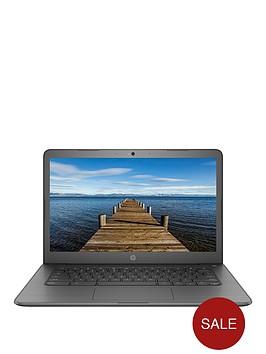 hp-chromebook-14-ca000na-intel-celeron-4gbnbspramnbsp32gbnbspstoragenbsp14-inch-laptop