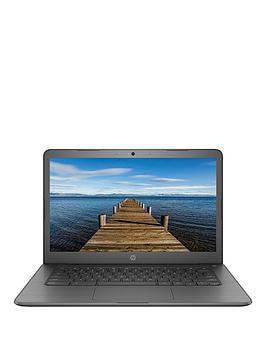 hp-chromebook-14-ca000na-intelreg-celeronreg-processor-4gbnbspramnbsp32gbnbspstoragenbsp14-inch-laptop