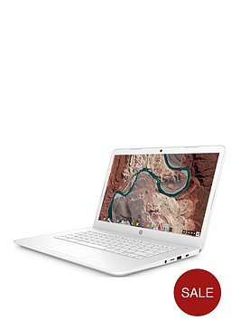 hp-chromebook-14-ca004na-intel-celeron-4gb-ram-32gb-storage-14in-laptop