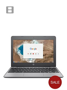 hp-chromebook-11-v001na-intel-celeron-4gbnbspramnbsp16gbnbspstorage-116-inch-laptop