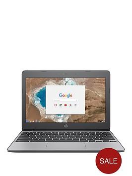 hp-chromebook-11-v001na-intel-celeron-4gbnbspramnbsp16gbnbspstorage-116-inch-laptop