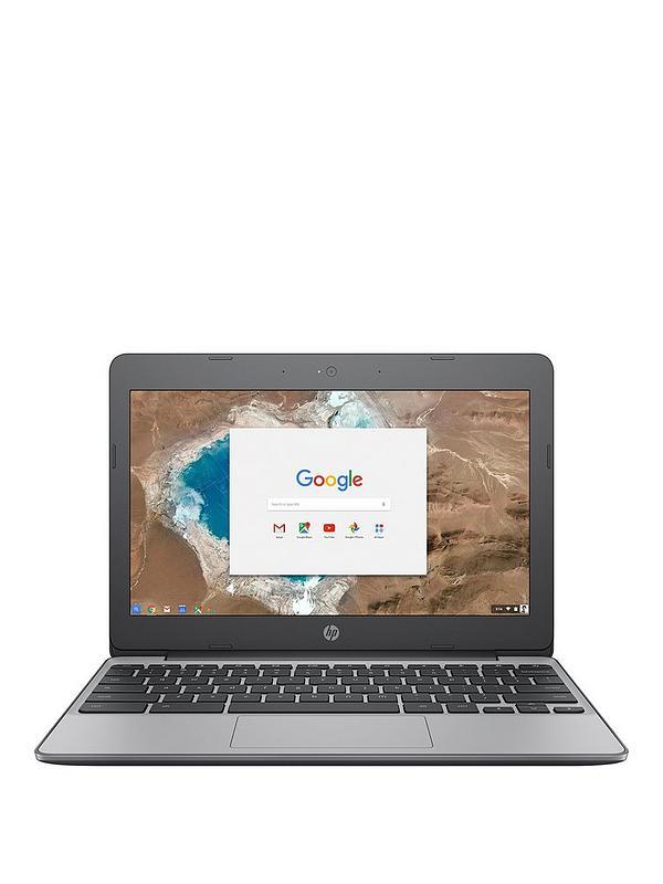 Chromebook 11-v001na Intel Celeron, 4Gb RAM, 16Gb Storage, 11 6 inch Laptop
