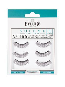 eylure-volume-100-lashes-multi-pack
