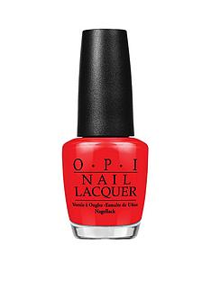 opi-big-apple-red-nail-lacquer-15ml