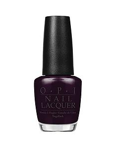 opi-opi-lincoln-park-after-dark-nail-lacquer-15ml