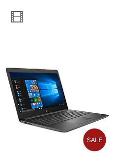 hp-14-ck0005na-intel-pentiumnbsp4gb-ram-128gb-ssd-14-inch-laptop-with-optional-ms-office-365-home