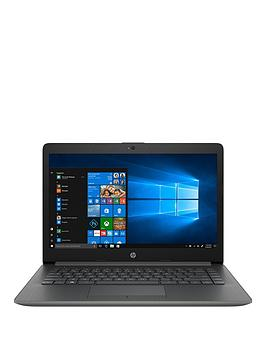 hp-hp-laptop-14-ck0000na-intel-core-i3-4gb-ram-128-gb-ssd-14in-laptop