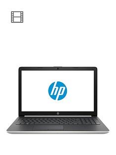 hp-laptop-15-da0000na-intel-core-i7-8gb-ram-1tb-hdd-128-gb-ssd-156in-laptop