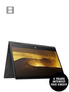 hp-envy-x360-13-ag0002na-amd-ryzen-5nbsp8gb-ram-128gb-ssd-133-inch-laptop-black