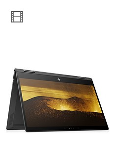hp-envy-x360-13-ag0002na-amd-ryzen-5nbsp8gb-ram-128gb-ssd-133-inch-laptop-black