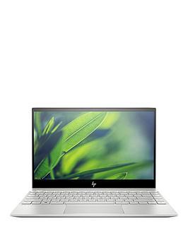 hp-envy-13-ah0001na-intelregnbspcoretrade-i5-processornbspgeforce-mx150nbspgraphics-8gbnbspram-256gbnbspssd-133-inch-touch-screen-laptop-silver