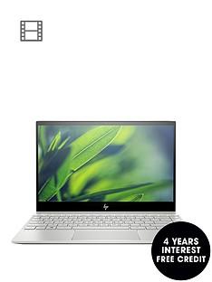 hp-envy-13-ah0001na-intelregnbspcoretrade-i5nbspgeforce-mx150-8gb-ram-256-gb-ssd-133in-laptop-silver