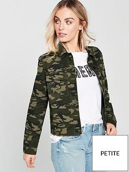 v-by-very-petite-cargo-oversized-jacket
