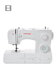 singer-3321-sewing-machine