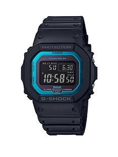 g-shock-casio-g-shock-35th-anniversary-bluetooth-connected-black-and-blue-detail-digital-dial-black-silicone-strap-mens-watch