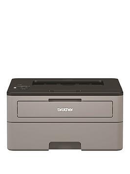 brother-hl-l2350dw-mono-laser-printer