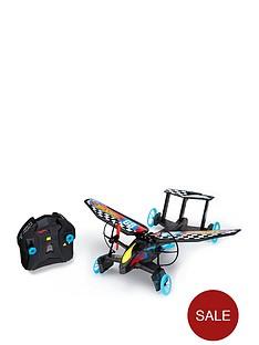 hot-wheels-rc-sky-shock