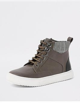 river-island-boys-grey-lace-up-ankle-boots