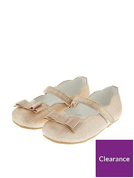 monsoon-baby-girls-elsie-bow-scalloped-walker-shoe