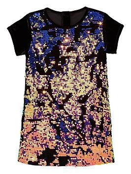 mini-v-by-very-girls-sequin-party-dress