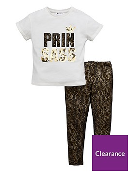 mini-v-by-very-girls-sequin-039prinsass039-t-shirt-amp-legging-outfit