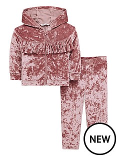 mini-v-by-very-girls-velour-daydreams-unicorns-outfit
