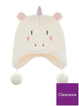 monsoon-baby-girls-lexi-unicorn-nepal-hat
