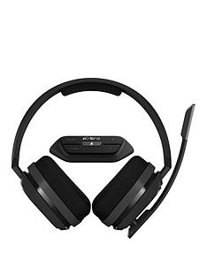 astro-a10-headset-mixamptrade-m60-for-xbox-one