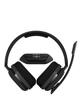 ASTRO  Astro A10 Headset + Mixamp&Trade; M60 For Xbox One