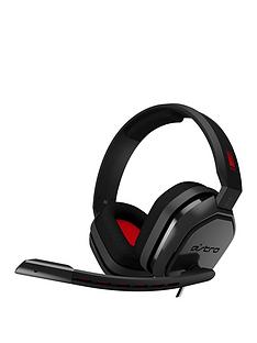 astro-a10-headset-for-pc
