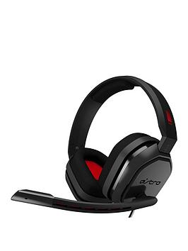 ASTRO  Astro A10 Headset For Pc
