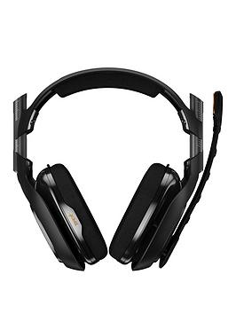 astro-a40tr-headset-in-black-ndash-pc