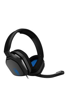 astro-a10-headset-for-ps4