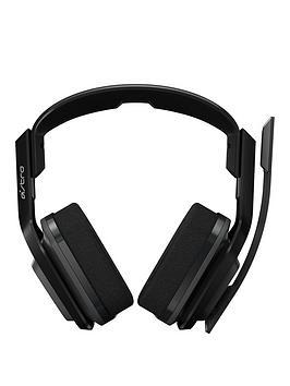 ASTRO Astro Astro A20 Wireless Headset &Ndash; Ps4 Picture