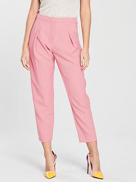 river-island-tapered-trousers-pink