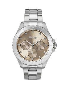boss-1502444-black-premiere-carnation-gold-stainless-steel-bracelet-ladies-watch