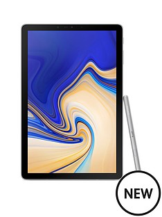 samsung-galaxy-tab-s4-105-inch-tablet-64gb-wi-fi-grey